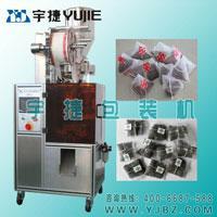 福州三角袋茶叶包装机