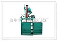 青贮打包机,青贮打包机生产商