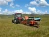 (9YFQ-16)牧草、水稻、小麦秸杆打捆机