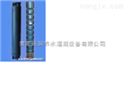 潜水电泵,allnew泵,加压泵,管道泵