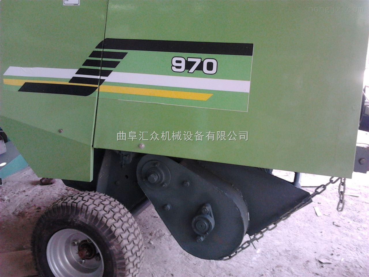 行走式麦秆打捆机厂家-,山东打捆机价格