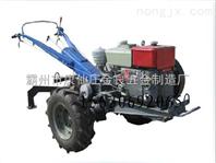 农用机具手扶拖拉机