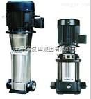 25CDLF2-20-CDLF立式多级不锈钢离心泵
