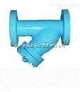 进口压缩空气过滤器|压缩空气管道过滤器