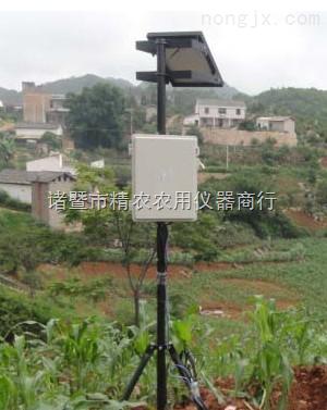 TOP土壤水分测定仪 厂家直销 欢迎来电询问