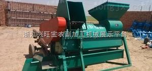 供應億陽YY玉米脫粒機 景西玉米脫粒機  zui新型玉米脫粒機