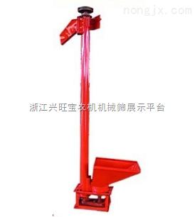 供应大东 轩澜YL71-2玉米脱粒机电机500瓦玉米电机铜