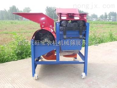 供应玉米脱粒机电机500瓦铜线玉米电机电动机