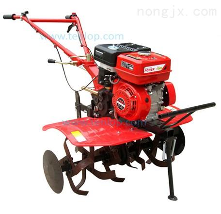 8-95fq微耕机-重庆腾龙盛世机电有限公司