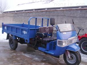 新疆电机振动输送机