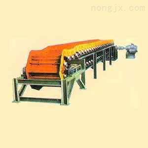 供应鳞板输送机