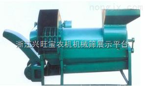 供应电拖两用玉米脱粒机            9TY-830脱粒机