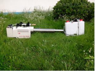 [促销] SEKO计量泵-NEWDOSE新(DFD-15-03-X AKS600)