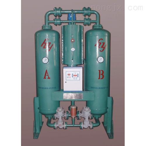 压缩空气干燥机(GW)