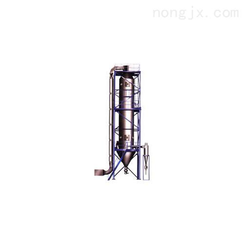 [促銷] YPG壓力噴霧干燥機(YPG)