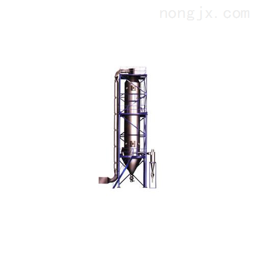 [促销] YPG压力喷雾干燥机(YPG)