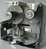 美国杜邦 101F 耐磨性、耐热性、耐油性 齿轮.挤出级PA