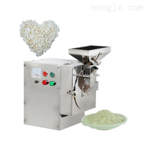[促销] 油性料打粉机/芝麻粉碎机(XL-880)