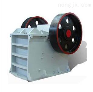 SCG振动输送机产品