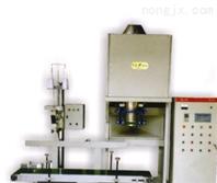 专业生产打包机 外箱打包机 超重产品打包设备