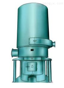 供应燃油热风炉