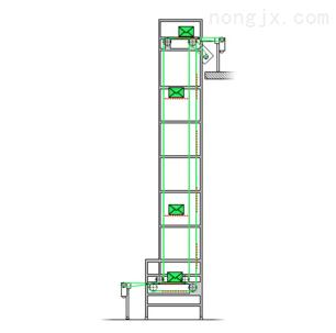 小型磨粉机|雷蒙磨粉机价格