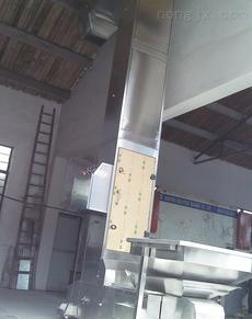 高压雷蒙磨粉机