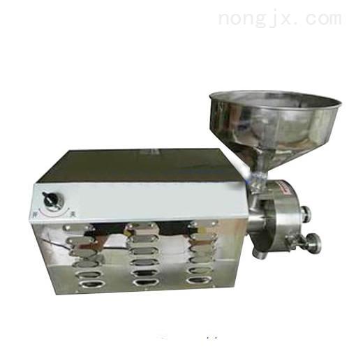 全不锈钢食品磨粉机(820)