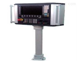 悬臂箱生产厂家可配威图东安康贝电气控制柜