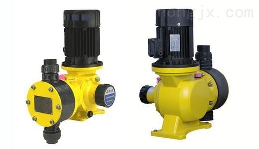 普罗名特计量泵&普罗名特加药泵进口计量泵