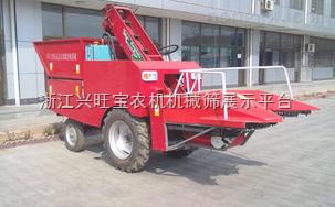 佳联玉米联合收割机,巨明玉米收割机,玉米联合秸秆收割机,供应致远玉米收割机于拖拉机安装调配步骤