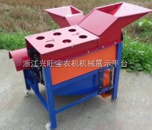 背负式玉米剥皮机,联合玉米剥皮机厂价供应2011新款玉米剥皮机配件