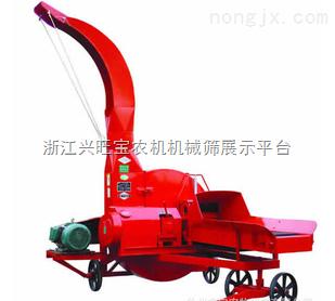 供应登峰卧式打麦机 小麦加工设备