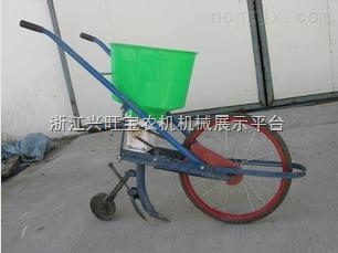 供应神開SYP1024-Ⅰ石油产品和添加剂机械杂质实验器(重量法)