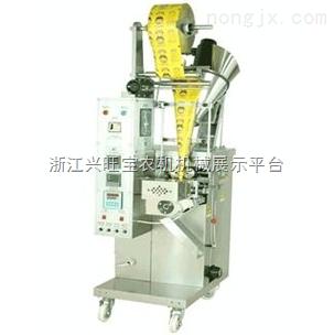 石油产品和添加剂必威体育 苹果杂质测定仪(重量法)