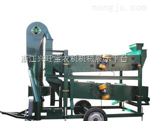 供应QLF气流分级机/气流分级机/德国技术
