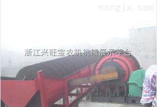 供应矿石多级分级机,维科分级机