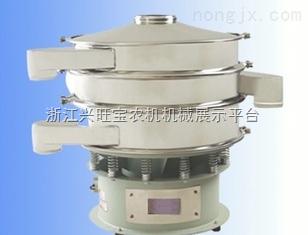 DSF600/140型打散分級機