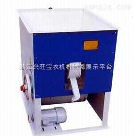 供应大米去石机 碾米设备 大米筛选