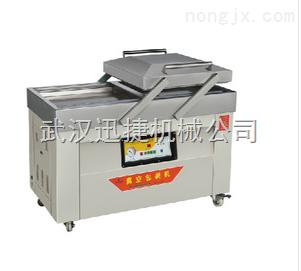 自動包裝機_自動包裝設備_武漢筷子包裝機