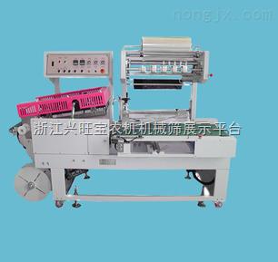 供应铭粤MY-60Y蜂蜜包装机、酱料包装机、芝麻酱包