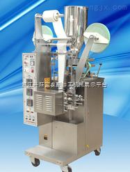 供應鐵觀音茶葉包裝機械