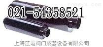 SI-3風機外用消音器