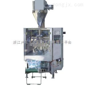 供应金程DXDF1000全自动粉剂包装机