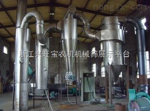 供应互帮干燥热卖:常州干燥机生产,苹果片烘干机,竹笋烘干机,