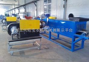 供应常州互帮干燥生产:苹果片烘干机,竹笋烘干机,大型烘干机,