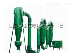 板栗专用烘干干燥机 板栗烘干干燥机 板栗烘干机