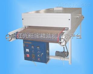 厂家直销多种型号板栗烘干机 板栗干燥机 板栗干燥窑