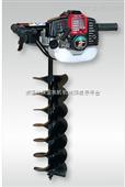 农用育秧机机械标贴