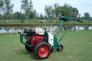 供应幼苗移栽机,移植机,园林苗木移植机 9